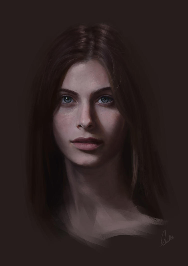 https://pre00.deviantart.net/b770/th/pre/i/2014/230/e/d/photo_study___pamela_bernier_by_leeshahannigan-d7vr4f9.jpg