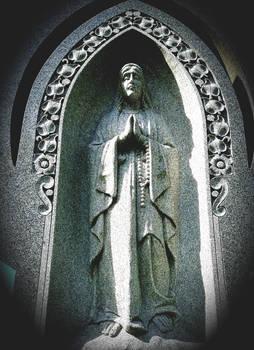 Maria Prays