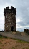 Craig's Tower