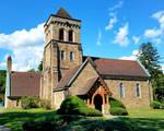 Chapel in Bristol