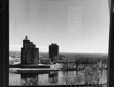 Some Hartford Reflections
