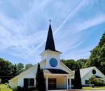 Huntington United Methodist Church