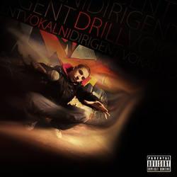 Drill - Vokalni dirigent by Jones500