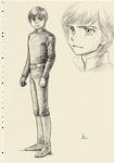 Luke - Ep6