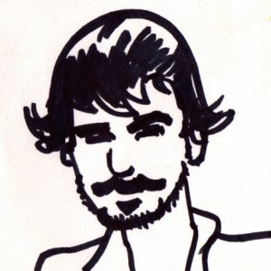RomainFlamand's Profile Picture