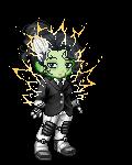 Eve Frankenstein by Tohokari-Steel