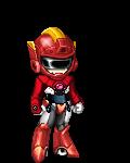 Dragon Rider by Tohokari-Steel
