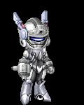 Titanium by Tohokari-Steel