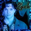 Zack by littlevampdoll