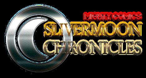 [Logo]Silvermoon Chronicles