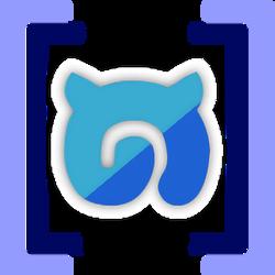 [Logo Design]Japari Library Wiki (BETA)