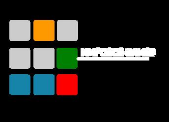 NMForce Logo