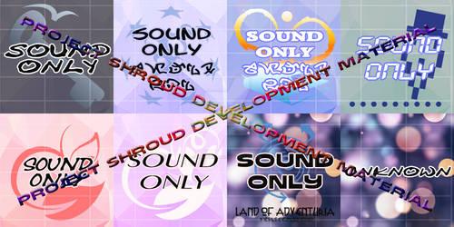 SoundonlyFacePicture Showcase