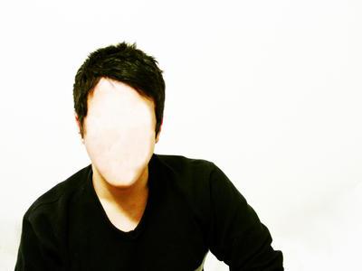 mekk33's Profile Picture