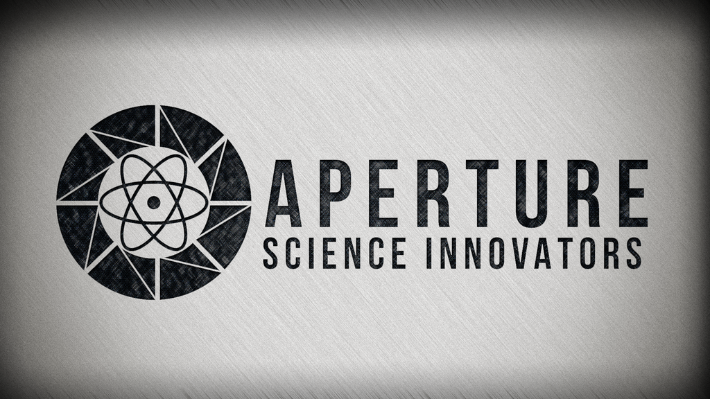 wallpaper aperture science innovators - photo #30