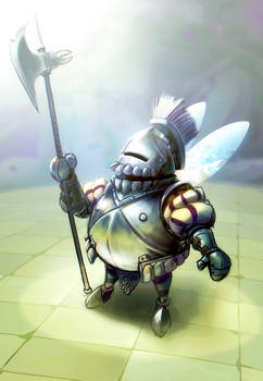 Knights 01