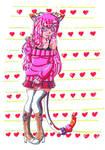 +Pink+