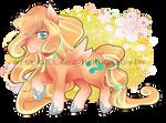 Regal pegasus pony - Auction - CLOSED!