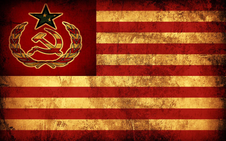[Image: american_flag__russian_american_flag__wa...7g53v8.png]