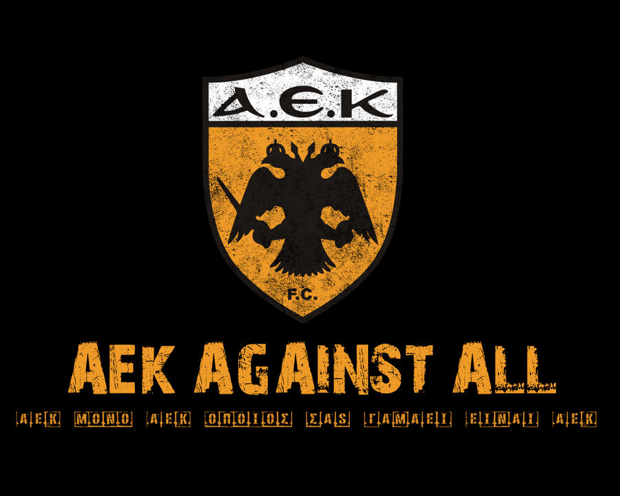 Paok quotes