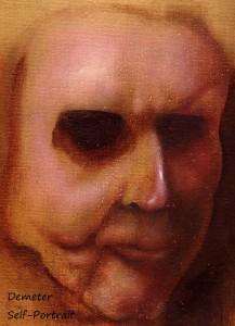 waxandoil's Profile Picture