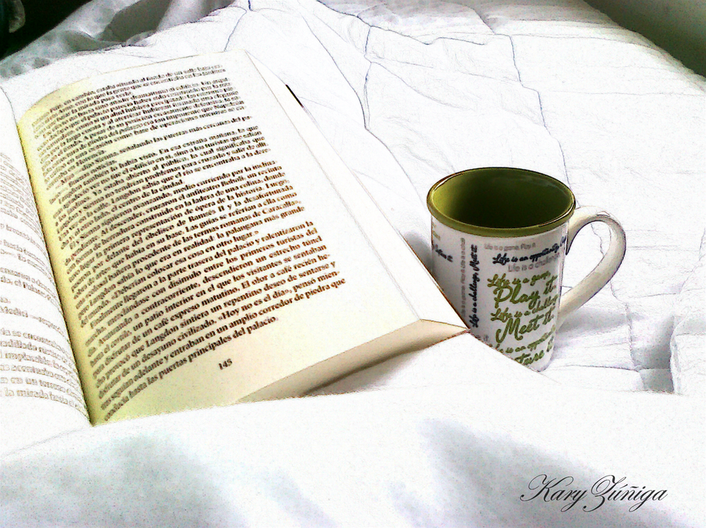 najromanticnija soljica za kafu...caj - Page 7 Cafe_and_dreams_by_kathyg08-d6tilur