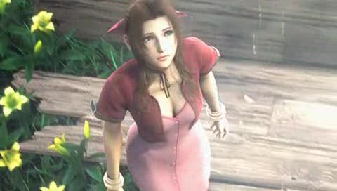 http://fc01.deviantart.com/fs21/f/2007/278/f/4/Final_Fantasy_Crisis_Core_11_by_Makai_Hime.jpg