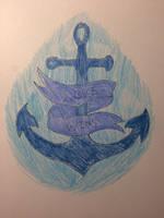 Blue by LovelyBunny-17