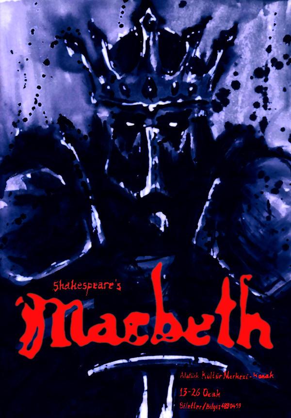 evil macbeth 1