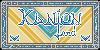 KL::IconGroup by LightBell