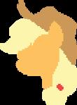 Simple Applejack