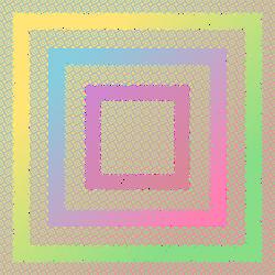 Floor V2.3 by Catnipfairy