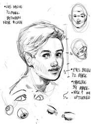Sketch - Feb. 13