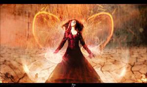 Incarnation of Phoenix