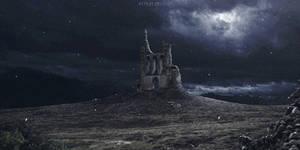 Ruin of oblivion