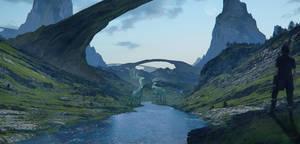 Final Fantasy XV : Wanderlust