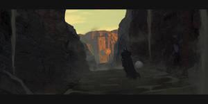 Project : The Mandalorian Journey 2/5