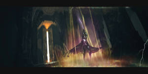 Project : The Mandalorian Journey 5/5
