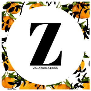 Zala02Creations's Profile Picture