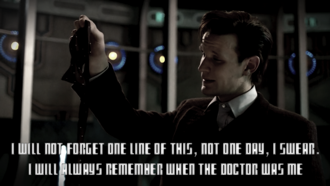 Doctor Who Matt Smith Quotes Doctor Who Quotes Matt...