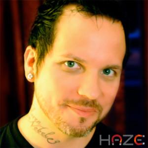 GabrielHaze's Profile Picture