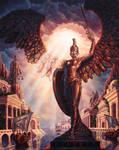 Auran Empire