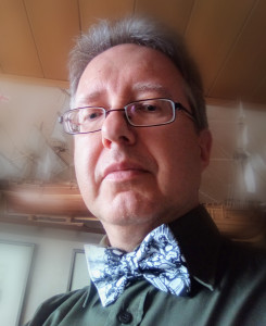 Art-deWhill's Profile Picture