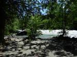 Tamihi Rapids Bike ride~6/4/2021~11
