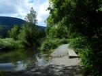 Vedder Canal loop~6/12/2021~4
