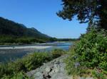 Biking the Vedder loop trail~7/14/2021~2