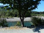 Biking to the Vedder Loop~7/29/2021~3