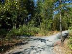 Biking the Vedder green~7/30/2021~4