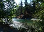 Biking the Vedder canal Loop~8/24/2021~3