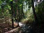 Vedder green loop~9/7/2021~1